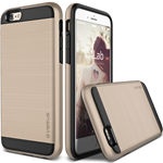 Verus iPhone 6/6s Verge Case