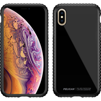 Pelican iPhone XS/X Guardian Case