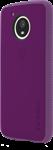 Incipio Motorola Moto E4 Plus (2017) Octane Case