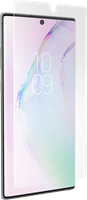 Zagg Note 10+ Invisibleshield Glass+ Visionguard Glass Screen Protector