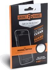 Gadget Guard LG V10 Original Edition Hd Screen Guard For