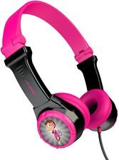 JLab Audio JBuddies Folding Headphones