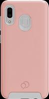 Nimbus9 Galaxy A20 / A30 Cirrus 2 Case