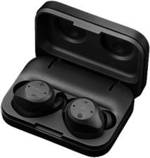 Jabra Elite Sport Wireless Earbuds