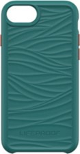 LifeProof Wake Case For iPhone SE (2020) / 8 / 7 / 6s