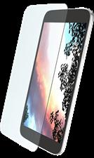 OtterBox Galaxy J7 (2017) Alpha Glass Screen Protector