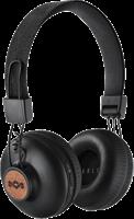 House of Marley Positive Vibration BT Headphones