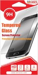 22 Cases Moto G4 Play Glass Screen Protector
