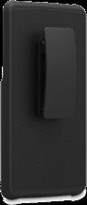 PureGear LG G3 Kickstand Case Holster Combo w/ Kickstand And Belt Clip