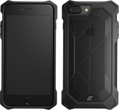 Element Case iPhone 7 Plus Rev Case