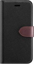 Blu Element iPhone 8/7/6s/6 Plus 2-in-1 Folio