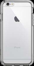 Spigen iPhone 6/6s Ultra Hybrid Case