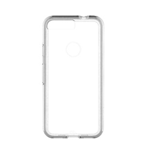 CaseMate Google Pixel Naked Tough Case