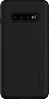 Incipio Galaxy S10+ DualPro Case