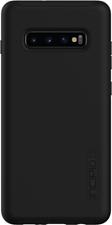 Incipio Galaxy S10+ DualPro Case