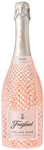 Bacchus Group Freixenet Italian Rose 750ml