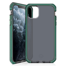 ITSKINS iPhone 11 Pro Max Supreme Frost Case