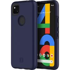 Incipio Pixel 4a DualPro Case