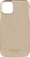 Kate Spade iPhone 11 Wrap Case