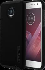 Incipio Moto Z2 Play DualPro Case