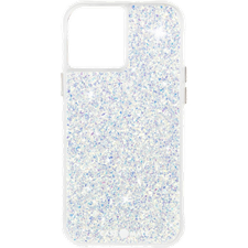 Case-Mate Twinkle for iPhone 12 Pro