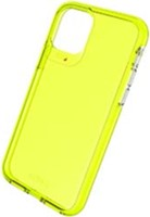 GEAR4 iPhone 11 Pro Max D3O Crystal Palace Neon Case