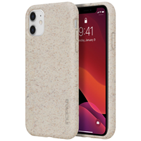 Incipio Organicore Case For Iphone 11