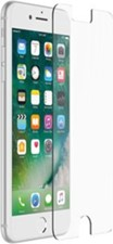 OtterBox iPhone 8 Plus/7 Plus/6s Plus/6 Plus Clearly Protected Alpha Glass