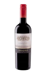 Philippe Dandurand Wines Errazuriz Estate Cabernet Sauvignon 750ml