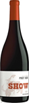 Philippe Dandurand Wines The Show Pinot Noir 750ml
