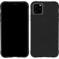 Case-Mate iPhone 11 Pro Tough Case