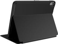 Speck iPad Pro 11 Presidio Pro Folio