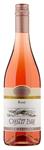 Delegat's Wine Estate Oyster Bay Rose 750ml