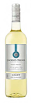 Arterra Wines Canada Jackson-Triggs Prop Select Pinot Grigio Light 750ml