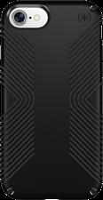 Speck iPhone 7/6s/6 Presidio Grip Case