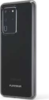 PureGear Galaxy S20 Ultra Slim Shell Case