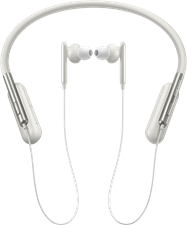 Samsung U Flex Bluetooth Earbuds with Mic