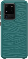 LifeProof Galaxy S20 Ultra Wake Recycled Plastic Case