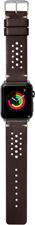 Laut Apple Watch HERITAGE 38-40mm Case