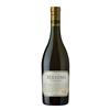 Arterra Wines Canada Meiomi Chardonnay 750ml