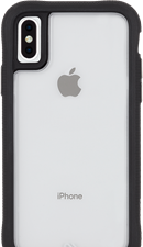 CaseMate iPhone XS Max Protection Collection Case