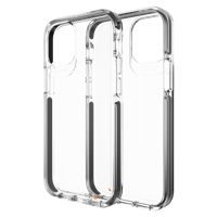 GEAR4 iPhone 12 Mini Piccadilly Case