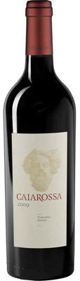 Philippe Dandurand Wines Caiarossa IGT 750ml