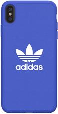 adidas iPhone XR Adicolor Case