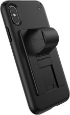 Speck Grabtab Device Stand And Grip