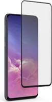 PureGear Galaxy S10e Ultra Clear HD Tempered Glass Screen Protector