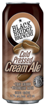 Black Bridge Brewery Black Bridge Cold Pressed Cream Ale 1892ml