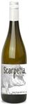 Breakthru Beverage Canada Scarpetta Pinot Grigio Delle Venezie DOC 750ml