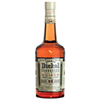 Diageo Canada George Dickel 12 Tennessee Whiskey 750ml