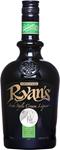 Charton-Hobbs Ryan's Original Irish Cream 750ml